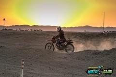 Motoclub_Egypt (10)
