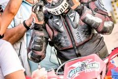 Motoclub_Egypt (11)