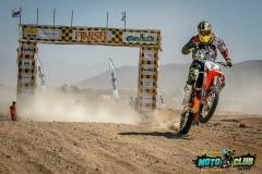 Motoclub_Egypt (16)