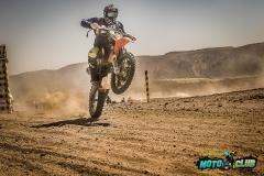 Motoclub_Egypt (17)