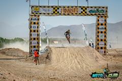 Motoclub_Egypt (19)