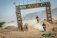 Motoclub_Egypt (20)
