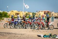 Motoclub_Egypt (22)