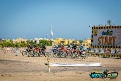 Motoclub_Egypt (23)