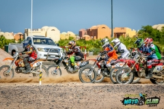 Motoclub_Egypt (25)