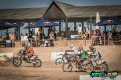 Motoclub_Egypt (26)