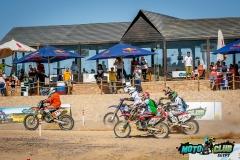 Motoclub_Egypt (27)