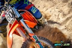 Motoclub_Egypt (28)