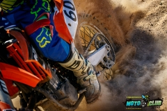 Motoclub_Egypt (29)