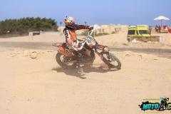 Motoclub_Egypt (3)