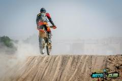 Motoclub_Egypt (30)