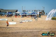 Motoclub_Egypt (31)