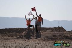 Motoclub_Egypt (32)