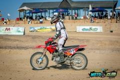 Motoclub_Egypt (33)