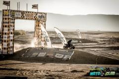 Motoclub_Egypt (35)