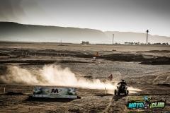 Motoclub_Egypt (36)