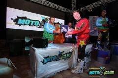 Motoclub_Egypt (38)