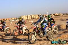 Motoclub_Egypt (4)
