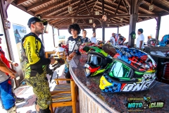 Motoclub_Egypt (40)