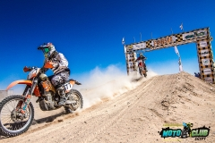 Motoclub_Egypt (42)