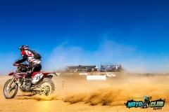 Motoclub_Egypt (43)