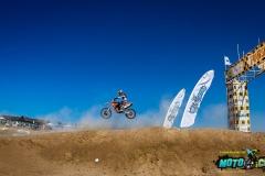 Motoclub_Egypt (44)