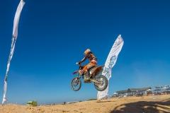 Motoclub_Egypt (45)