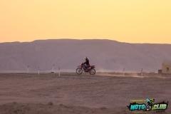 Motoclub_Egypt (46)