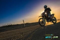 Motoclub_Egypt (7)