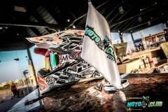 Motoclub_Egypt (9)