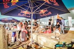 Motoclub_Egypt